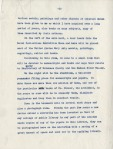 Informal remarks made by FDR at the FDR Library, pg2