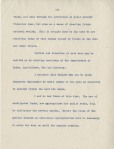 FDR's message to Congress recommending the Civilian Conservation Corps, pg3