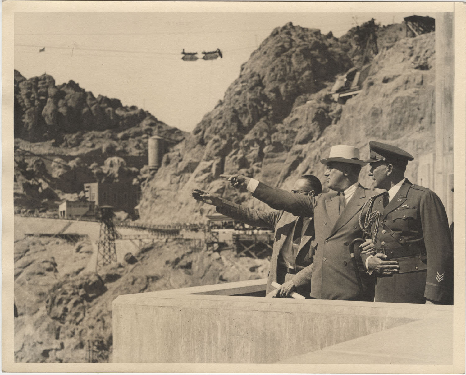 Image result for september 11 1936 boulder dam