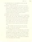 Pg. 5