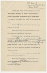 Armistice Day 1941 draft 1