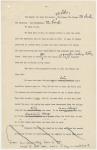 Armistice Day 1941 draft 4