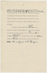 Armistice Day 1941 draft 5