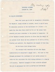 the anacronistic constitution essay Full text of the tiger (student newspaper), sept 1960 - may 1962 see other formats.