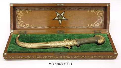 MO 1943-190-1