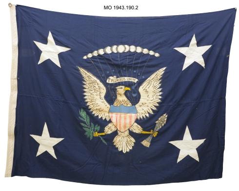 MO 1943-190-2