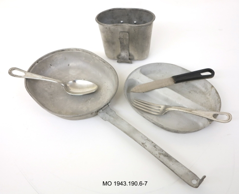 MO 1943-190-6&7