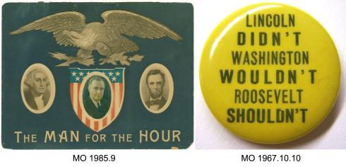 MO 1985-9 MO 1967-10-10