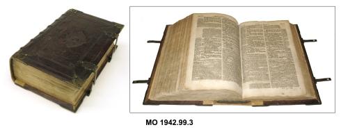MO 1942-99-3