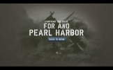 Pearl Harbor_Attract
