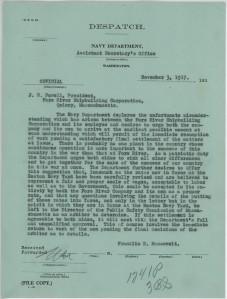 Roosevelt-Kennedy_1