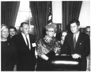 Roosevelt-Kennedy_11