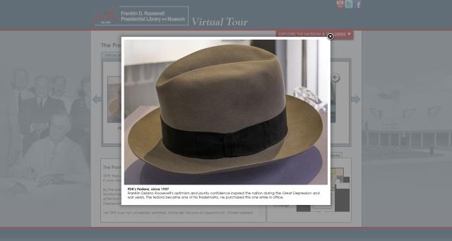 Prototype_Screenshot_03